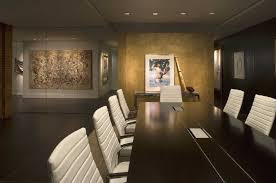 Interior Design Firms Austin Tx by Interior Designers Austin Tx 3466 2 Law Firm Office Design