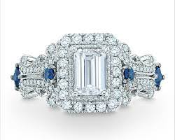 wedding rings dallas top 10 jewelry stores engagement rings in dallas tx