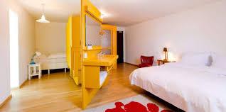 design hotel amsterdam zentrum lloyd hotel cultural embassy design hotel amsterdam