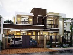 awesome modern designs images best inspiration home design