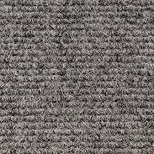Rubber Rug Backing Amazon Com Indoor Outdoor Carpet With Rubber Marine Backing