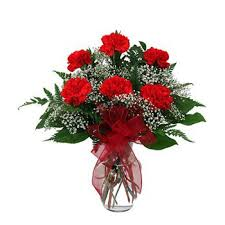 Flowers For Delivery Flower Delivery Madrid Online Florist Madrid