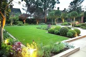 Landscape Gardening Ideas For Small Gardens Small Garden Landscaping Ideas Impressive Landscape Garden Design