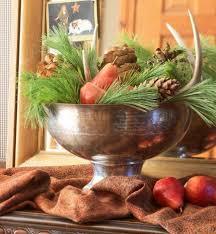 Easy Christmas Centerpiece - 50 easy christmas centerpiece ideas christmas centrepieces