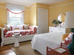 bedroom hic trundle daybed in bedroom transitional with young