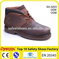 buy boots sa comfortable wide s mid cut safety working shoes boots sa