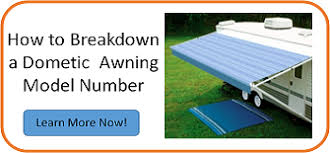 Rv Awning Covers Rv Parts Rv Accessories Motorhome Parts Rv Supplies Makariosrv