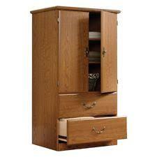 bedroom wardrobe armoire vintage drawer chest rustic industrial bedroom clothes storage