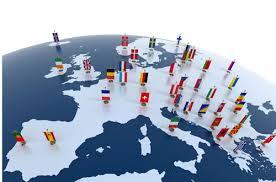teva launches contraception seasonique in european markets pmlive