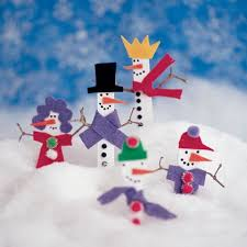Primary Christmas Crafts - 16 best primary christmas party images on pinterest
