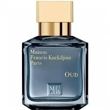 Parfum Oud maison francis kurkdjian oud eau de parfum reviews