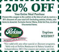 coupons for restaurants examiner business directory coupons restaurants entertainment