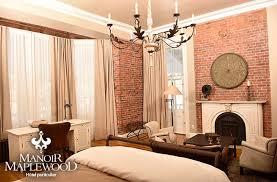 chambre pour 1 heure chambre pour 1 heure 100 images reserver une chambre dhtel pour