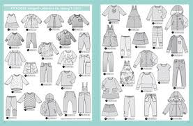 ottobre design ottobre design kid s fashion 2017 1 issue jersey