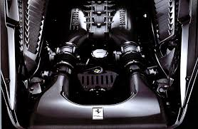 458 engine weight 458 italia