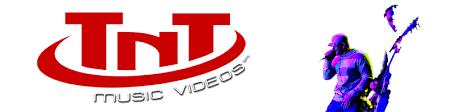 Denver Video Production Denver Music Video Production Tnt Music Videos Denver