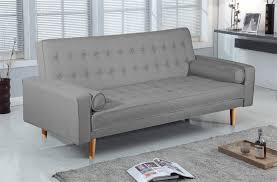 Futon Sofa Sleeper Futon Sofa Bed Graysonline