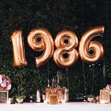 54 best gifts images on pinterest 30th birthday parties thirty