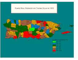 Map Of Puerto Rico by Maps Map Puerto Rico