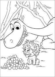 good dinosaur coloring pages dinosaurs coloring pages