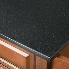 crosley kitchen island crosley furniture kitchen island furniture solid black granite top