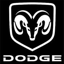 dodge ram rear window amazon com dodge ram badge rear window decal automotive
