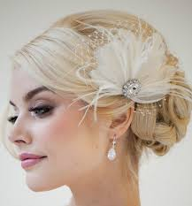 hair styles for protruding chin wedding hairstyle for medium hair
