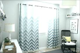 Blue And Brown Curtains Teal And Gray Curtains Gray And Brown Curtains Blue Grey Curtains