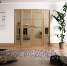 Room Dividers Home Depot by Divider Awesome Privacy Room Dividers Awesome Privacy Room