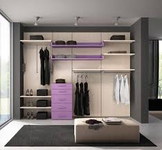 the most fashionable dressing room idea for stylish look homesfeed