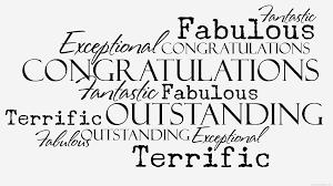 congratulations bridal shower baby shower congratulations quotes images baby shower ideas