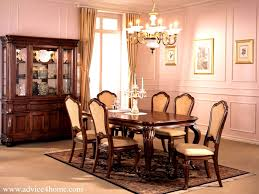 Traditional Dining Room Ideas Bedroom Archaicfair Traditional Dining Room Sets Cherry Decor