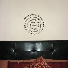 Best Decal Designs Images On Pinterest Wall Decals Wall - Design wall decal