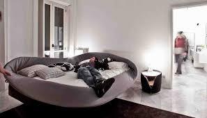 somnus neu astounding somnus neu bed home design plan