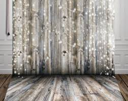picture backdrops christmas backdrop etsy