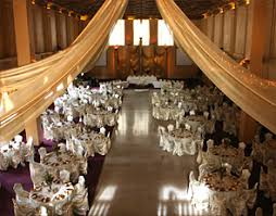 wedding venues modesto ca fresno banquet facilities reception venues the bankers ballroom
