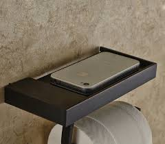 oil rubbed bronze toilet paper holder ideas u2014 home design