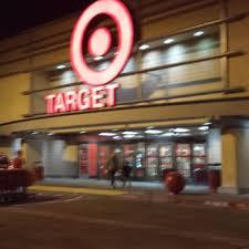 rush at target in black friday target 39 photos u0026 89 reviews department stores 2059