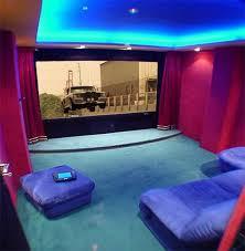 46 best movie room ideas images on pinterest movie rooms
