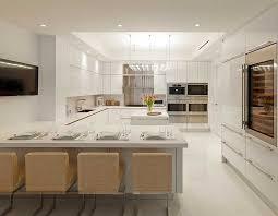Steven G Interior Design by Miami Interior Designer Steven G Yelp