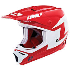 ebay motocross helmets one industries 2014 gamma camber mips red motocross helmet mx moto