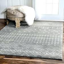 Places To Buy Area Rugs November 2017 Familylifestyle