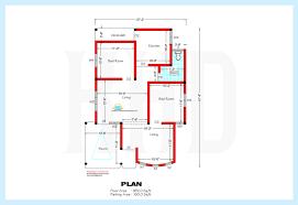 House Plans For 1200 Sq Ft 11 Model House Plan In Tamilnadu Images 20 Bedroom Plans 1600 Sq