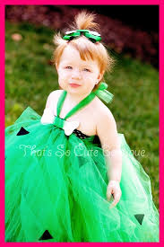 Green Tutu Halloween Costume U0027s Cute Boutique Tutu Dresses Costumes Pageant Wear