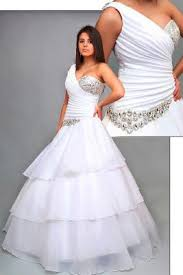 wedding dress rental toronto where to rent wedding gowns in toronto wedding dresses