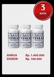 cara membeli vimax asli di distributor vimax indonesia