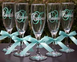 how to personalize a wine glass best 25 engraved chagne flutes ideas on diy