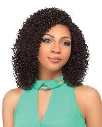 bohemian curl wvg sensationnel hair you love to wear
