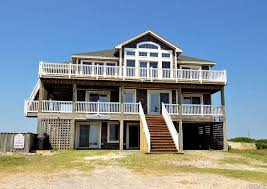 corolla 8 bedroom homes for sale bed 8 bath 6 sqft 3328 hang out with the wild horses of currituck this custom designed semi oceanfront home is ideally situated only 3 miles up the beach