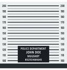 mugshot backdrop mugshot background vector images 27